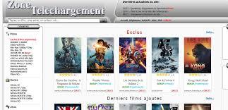 Seeking Saison 2 Zone Telechargement Le Cinéma Obtient Le Blocage De Zone Téléchargement Papystreaming