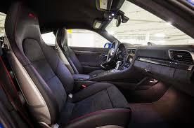porsche 911 car seats 2016 porsche 911 reviews and rating motor trend