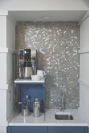 bedroom cool bedroom bar home decor color trends fresh at