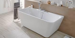lapeyre baignoire plan de cuisine en bois 18 lapeyre suisse cuisine salle de