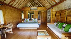 room details for bora bora pearl beach resort a hotel featured