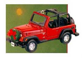 jeep ornament the cj2a page forums