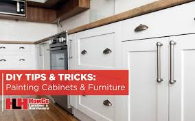 how to paint kitchen door knobs diy painting cabinets and furniture homco lumber hardware