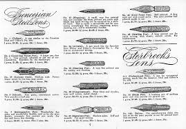 ideas of spencerian handwriting worksheets with sheets