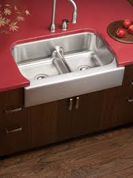 Elkay Faucets Kitchen 16 Best Everything But The Kitchen Sink Images On Pinterest