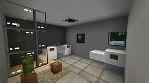 minecraft bathroom ideas minecraft indoors interior design compact bathroom small bathroom