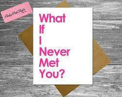 58 best greeting cards by pinky pink paula images on pinterest