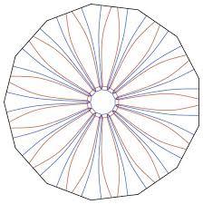 quezadamoselypot13 opus 710 robert j lang origami