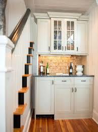 kitchen cabinets backsplash ideas kitchen cabinets backsplash ideas pathartl