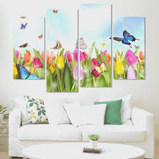 living room creative living room paintings art interior