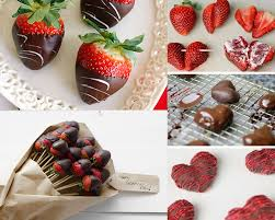 chocolate covered strawberry bouquet valentines strawberries chocolate dipped strawberries strawberry