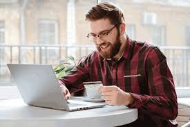 prepaid debit card loans need get a payday loan of up to 2 000 today finder