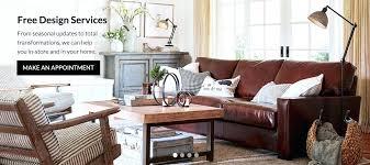 free app to design home design home free magnificent chief architect home designer software