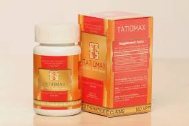 Christmas Decorations Reduced Glutathione Dietary Supplements