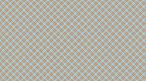 brown plaid wallpaper 5792 2560x1440 umad com
