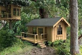 small energy efficient homes small efficient cabins yuinoukin com