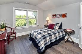 split level bedroom san carlos craftsman split level ii studio s squared architecture