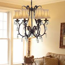 Chandeliers Overstock 599 Best Just Too Gorgeous Lighting Images On Pinterest Crystal