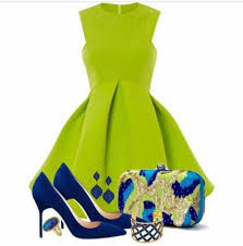 what goes well with blue unbelievable balconissima color lime green image of that go with