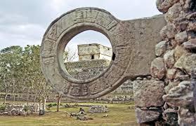 K He Komplett Cenoten Tauchen In Mexiko Mexiko Reisen U0026 Informationsportal