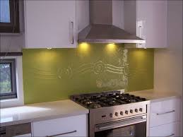 kitchen kitchen tiles design catalogue kitchen backsplash