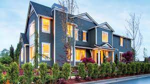 bothell wa carriage homes for sale timber creek the carriages