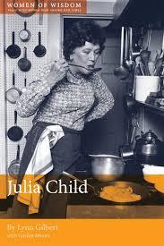 julia child u2014 particular passions