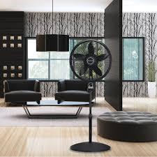 Best Pedestal Fan For Bedroom Amazon Com Lasko 1843 18