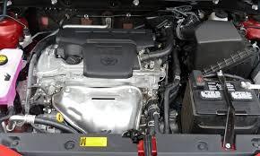 toyota rav4 engine size 2013 toyota rav4 pros and cons at truedelta 2013 toyota rav4 awd