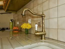 robinet laiton cuisine robinet cuisine ancien awesome personnalis robinet vier salle de