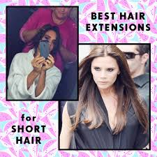 best clip in hair extensions what are the best clip in hair extensions for hair remy