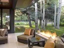 Backyard Patio Ideas Diy by Patio 27 Outdoor Patio Ideas Outdoor Patio Ideas Diy Easy