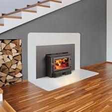 Insert For Wood Burning Fireplace by Fireplace Inserts In Hampton Falls Nh Alternative Energy Hearth