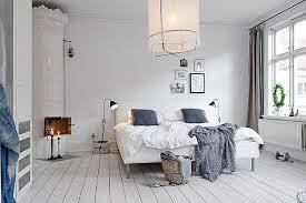 Top  Tips For Creating A Scandinavian Interior Freshomecom - Scandinavian home design