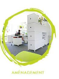 mobilier de bureau bordeaux mobilier de bureau atrium mobilier de bureau professionnel