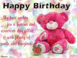 hbf quote car insurance 100 quote happy birthday son day images quotes 260 best