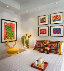 colorful master bedroom bedroom vivid colorful master bedroom inspiration ideas modern