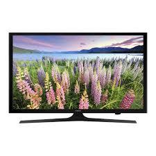 best tv deals thanksgiving 43 inch tvs walmart com