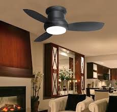 44 minka concept ii brushed nickel hugger ceiling fan top 10 list 44 minka aire concept ii white hugger ceiling fan