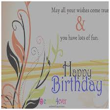 free animated birthday cards design free animated birthday cards for him plus free birthday