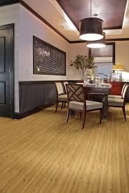 Shaw Versalock Laminate Flooring Flooring Cozy Hardwood Shaw Laminate Flooring For Home Interior