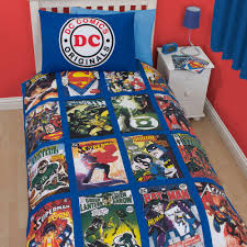 Marvel Double Duvet Cover Wondrous Dc Comics Bedding 84 Dc Comics Characters Bedding Dc