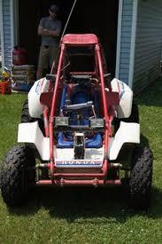 honda odyssey go cart 10133d1214967147 your honda fl350 5 jpg 600 440