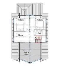 25 best interior house plans images on pinterest yankee barn
