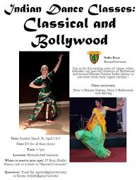 indian dance classes classical and bollywood styles dudley house