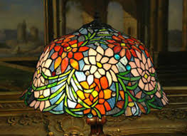 tiffany style table lamps for living room ashley home decor