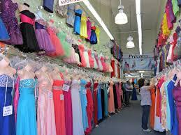 dress stores near me dress shops dress stores downtown la