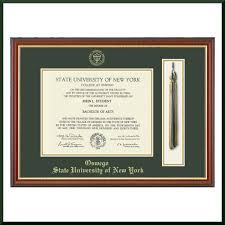 diploma frames diploma frames