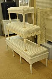 How To Repurpose Piano Benches by 240 Best Pianos Benches Stools Images On Pinterest Chairs