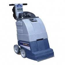 Upholstery Cleaning Brush Professional Cleaning Machines New Cleaning Machines Used